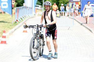 triathlon-mtb-kartuzy-2018-rower01.jpg