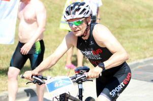 triathlon-mtb-kartuzy-2018-rower011.jpg