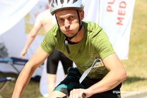 triathlon-mtb-kartuzy-2018-rower012.jpg