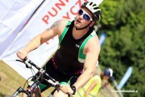 triathlon-mtb-kartuzy-2018-rower013.jpg