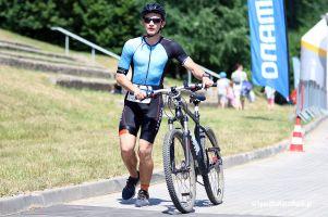 triathlon-mtb-kartuzy-2018-rower014.jpg
