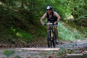 triathlon-mtb-kartuzy-2018-rower0169.jpg