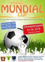 chwaszczyno-mundial-cup-.jpg