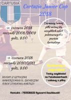 cartusia-junior-cup-2018.jpg