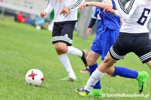 Cartusia Junior Cup 2018. Najmłodsi uczniowie z powiatu w czwartek i piątek zagrają w Kartuzach