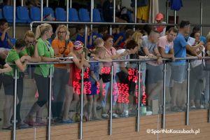 koscierzyna-mistrzostwa-plywanie0025.jpg