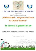 rowerowo_aktywnie_i_zdrowo_16-06.jpg