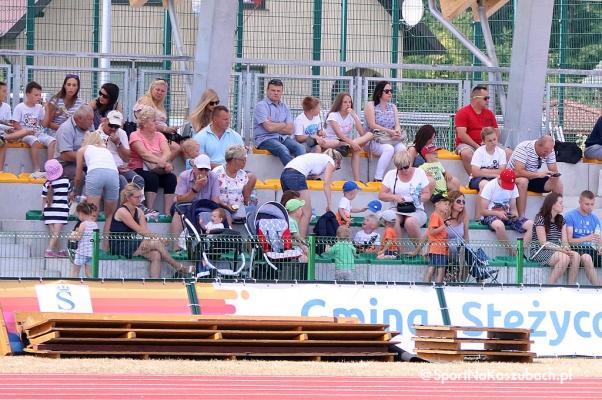 stezyca-sport-pozarniczy-058.jpg