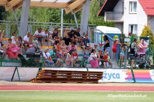 stezyca-sport-pozarniczy-057.jpg