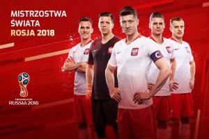 Typujemy wyniki meczów Polaków na mundialu. Baw się z nami, zostań najlepszym typerem i wygraj piłkę