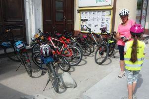 rowerowo-aktywnie-i-zdrowo-_(2).jpg