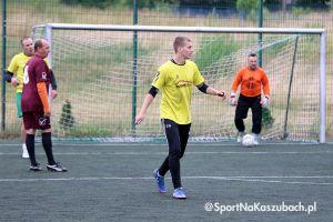 zukowska-liga-orlika-zakonczenie-01.jpg