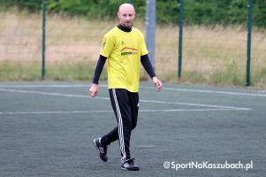 zukowska-liga-orlika-zakonczenie-012.jpg