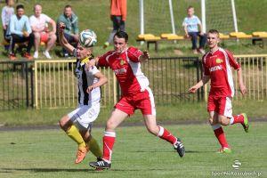 gks_sierakwoice_sporting_lezno2719.JPG