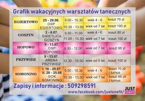 35236962_376890736155657_6997463454260920320_n.jpg