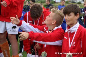 kowale-summer-cup-2018-turniej0177.jpg