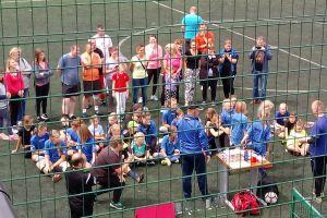 promo-womans-cup-sierakowice-_(1)4.jpg