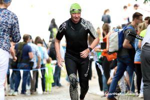 stezyca_garmin_iron_triathlon_1681.jpg
