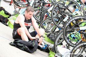 stezyca_garmin_iron_triathlon_18.jpg