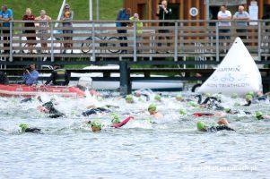 stezyca_garmin_iron_triathlon_98.jpg