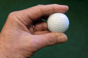 Turniej Golfa o Puchar Wójta Gminy Przodkowo w niedzielę w Tokarach