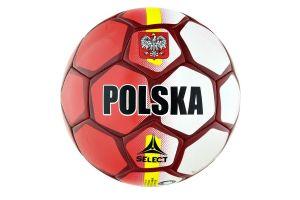 pilka_select_Polska.jpg