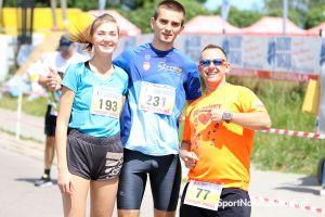 przodkowo-cwiercmaraton-2018-014.jpg