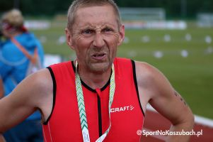 stezyca-garmin-iron-triathlon-_(1)83.jpg