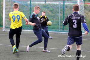 przodkowo-liga-orlika-turniej-01.jpg