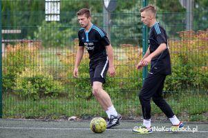 przodkowo-liga-orlika-turniej-012.jpg