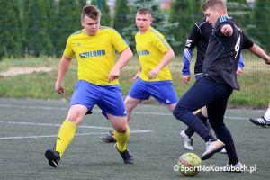 przodkowo-liga-orlika-turniej-013.jpg
