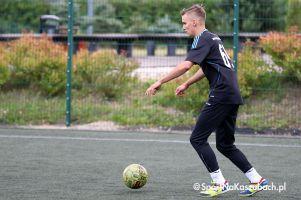 przodkowo-liga-orlika-turniej-015.jpg