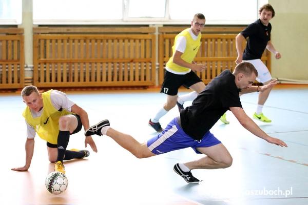 rodzinny-turniej-futsalu-kartuzy-05.jpg