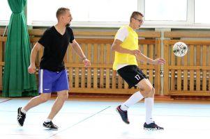 rodzinny-turniej-futsalu-kartuzy-011.jpg