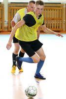 rodzinny-turniej-futsalu-kartuzy-012.jpg