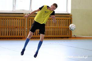 rodzinny-turniej-futsalu-kartuzy-0135.jpg