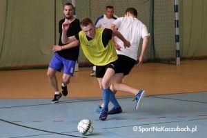 rodzinny-turniej-futsalu-kartuzy-0152.jpg