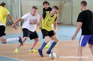 rodzinny-turniej-futsalu-kartuzy-052.jpg