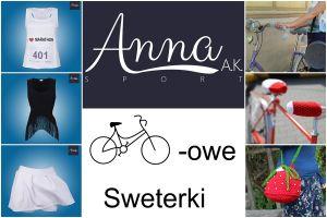 zakochaj-sie-w-wyjatkowej-odziezy-sportowej-i-dodatkach-rowerowych