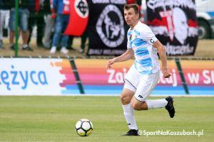 Radunia Stężyca, Sporting Leźno, GKS Żukowo i Szargan Somonino z nagrodami fair - play Pomorskiego ZPN