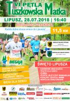 2mapka_lupusz1.jpg