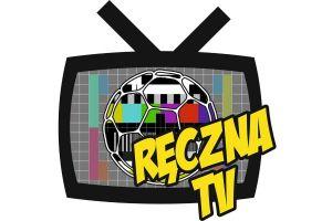 Powstał projekt Ręczna TV. Maciej Pieńczewski pokazuje w internecie, jak trenować szczypiorniaka