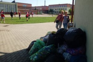 mistrzostwa-orlika-sierakowice-_(1).jpg