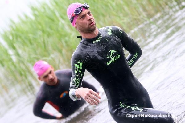 triathlon_chmielno_2017_111.jpg