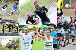 sportowy-weekend-989-.jpg