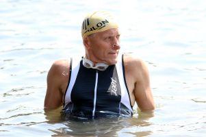 triathlon-chmielno-2018-woda-241.jpg