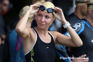 triathlon-chmielno-2018-woda-2442.jpg