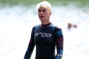 triathlon-chmielno-2018-woda-247.jpg