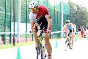 triathlon-chmielno-2018-rower-1924.jpg