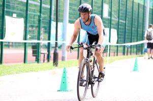 triathlon-chmielno-2018-rower-1925.jpg